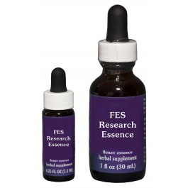 F.E.S. - Avocado 30ml