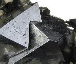 Korte PHI Magnetit 15ml