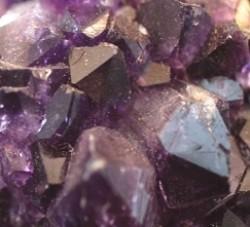 Korte PHI Violetter Saphir 15ml