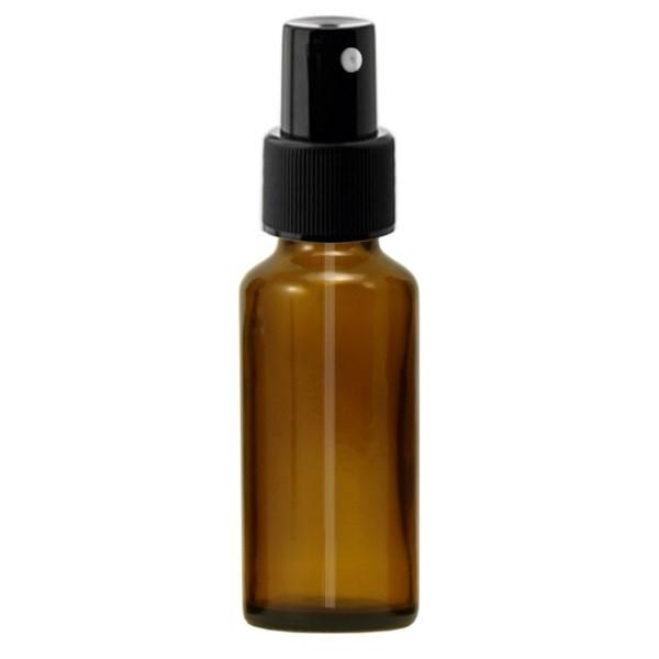 Leere Sprayflasche 30ml
