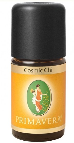 Primavera Cosmic Chi 5ml