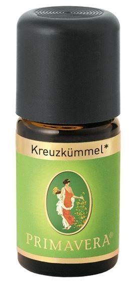 Primavera Kreuzkümmel bio 5ml