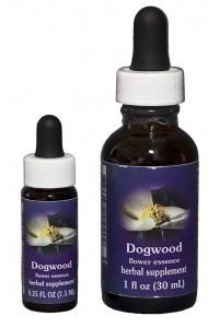 FES - Dogwood