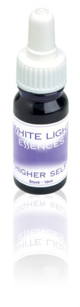 AUB - Higher Self Essence 10ml