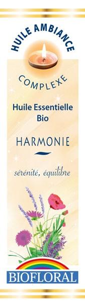 Biofloral - Harmonie 10ml
