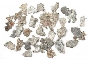 Korte PHI Silber 15ml