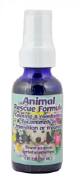 F.E.S. - Animal Relief Formula 30ml