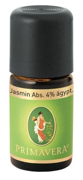 Primavera Jasmin 4% 5ml