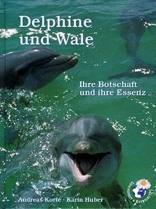 Delphine und Wale - Andreas Korte