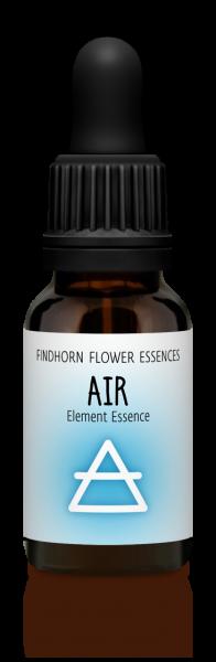 Findhorn Air Element Essence 15 ml