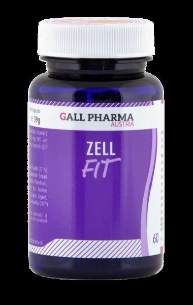 Zell-Fit GPH Kapseln