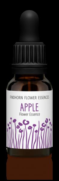 Findhorn - Apple 15ml