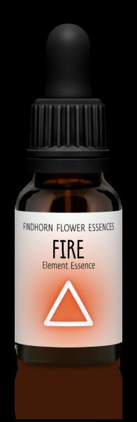 Fire Element 15 ml