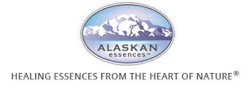 Logo-Alaska12DlLOHqvpF3rl