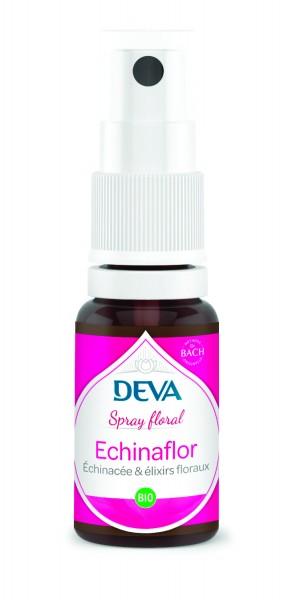 DEVA - Echinaflor Spray 15ml