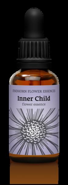 Findhorn - Inner Child 30ml