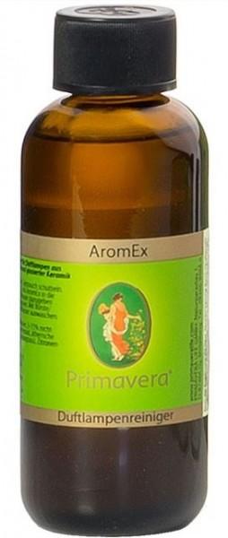 Primavera AromEx 100 ml