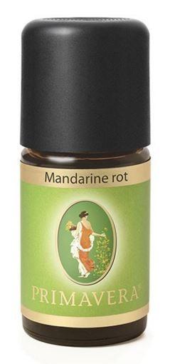 Primavera Mandarine rot 5ml