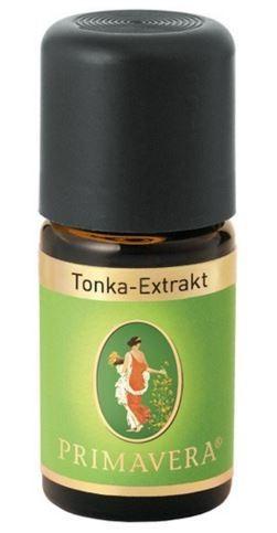 Primavera Tonka-Extrakt 5ml