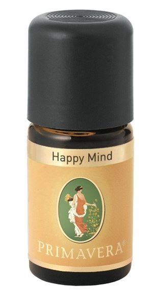 Primavera Happy Mind 5ml