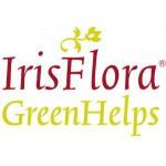 Iris-Flora_Logo-150x150
