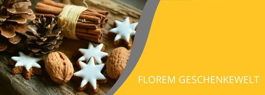 florem-geschenkideen-winter