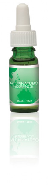 AUB - Mount Pinatubo Essence 10ml