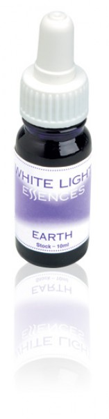 AUB - Earth Essence 10ml