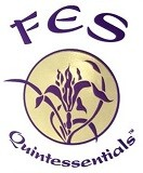 FES Stinging Nettle