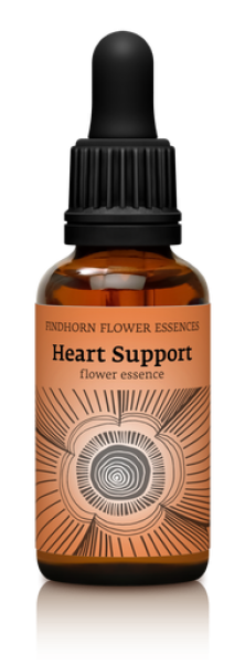 Heart Support 30ml