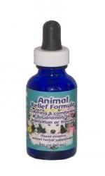 Animal Relief Formula 30ml