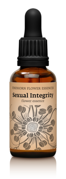 Findhorn - Sexual Integrity 30ml