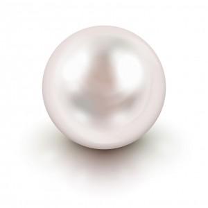 Korte PHI Perle 15ml