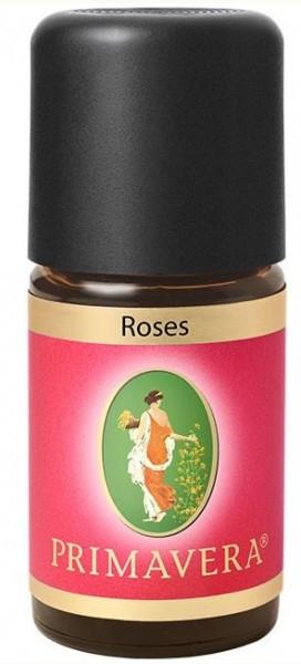 """Primavera """"Roses"""" 5ml"""