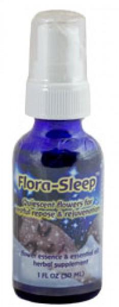 F.E.S. - Flora-Sleep 30ml