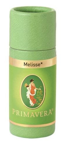 Melisse bio 1ml