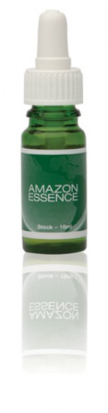 AUB - Amazon Essence 10ml