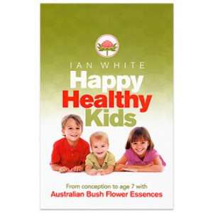 AUB - Happy Healthy Kids by Ian White