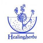 HealingHerbs