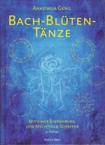 Bach-Blüten-Tänze