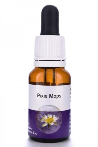Living Essences Pixie Mops 15ml