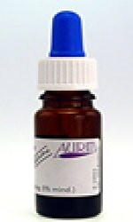 Aurin Heidekraut (Heather) 10ml