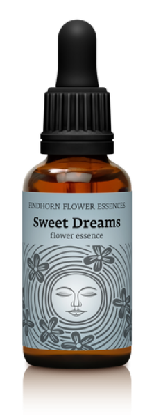 Findhorn - Sweet Dreams 30ml