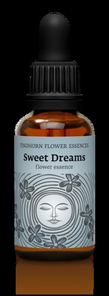 Findhorn - Sweet Dreams / Dreamtime 30ml