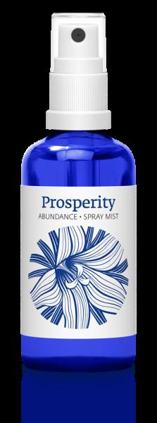 Findhorn - Prosperity Spray 50ml