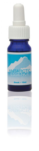 AUB - Antarctic Essence 10ml