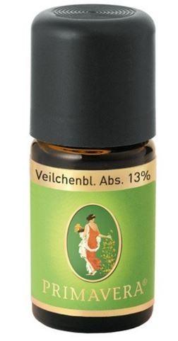 Primavera Veilchenblätter Absolue 13% 5ml