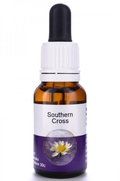 Southern Cross 15ml