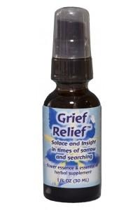 Grief Relief 30ml