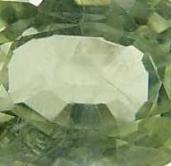 Korte PHI Chrysoberyl 15ml
